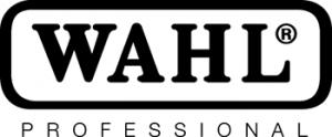 logo de wahl