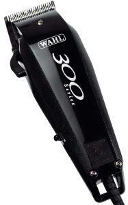wahl series 300