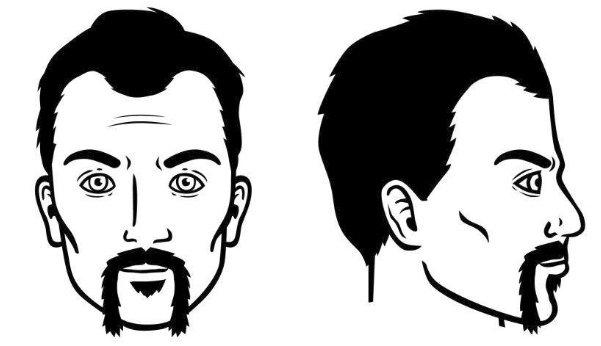 bigote-de-herradura-parche-de-alma