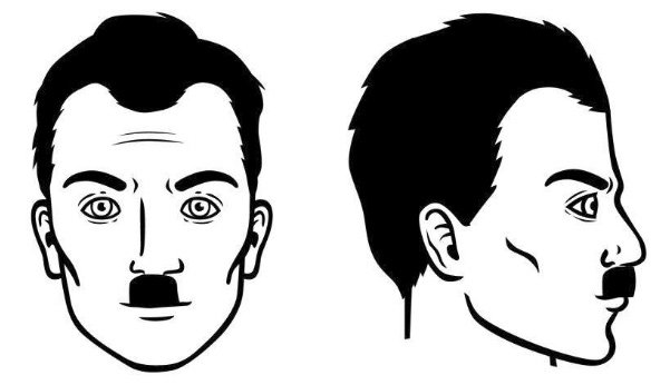 bigote-de-hittler