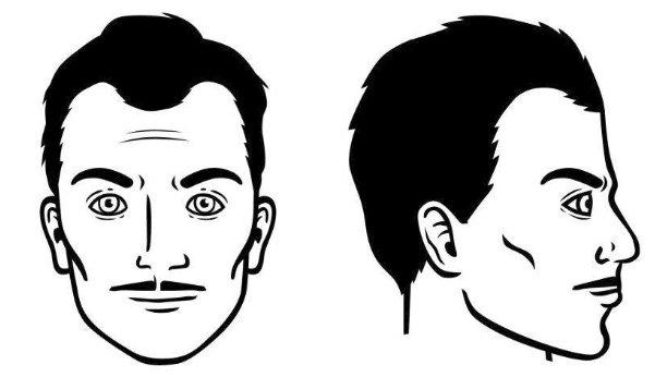 bigote-de-lapiz