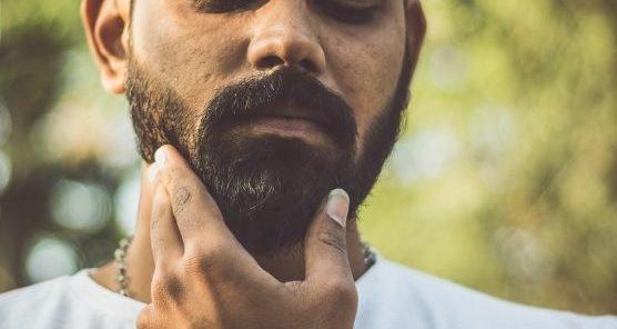 remedios naturales para crecer la barba