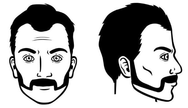 bigote-ruso