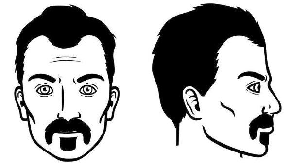 bigote-zappa