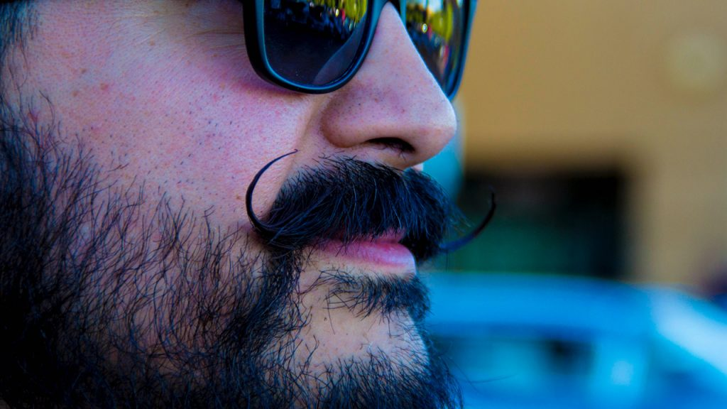 tipos-de-bigote