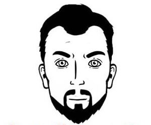 barba-estilo-hollywood