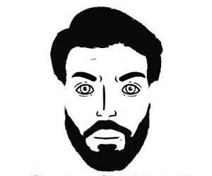 barba-garibaldi