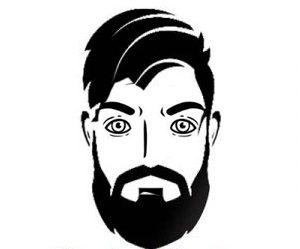 barba-hipster