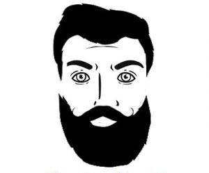 barba-verdi